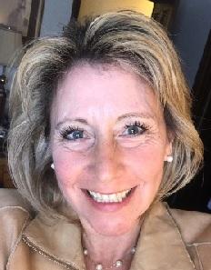 Jacqueline Jewett